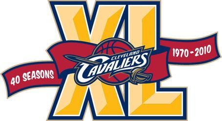Cleveland_cavaliers_40_medium