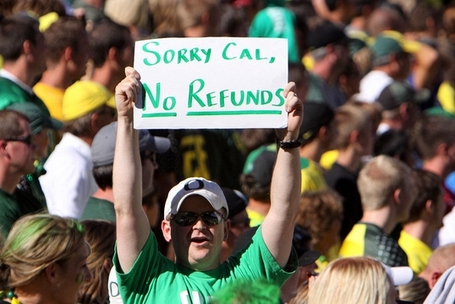 Chip_kelly_refund_092609_1000_medium