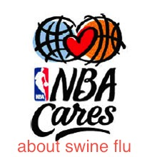 0809nbacares_logo_medium