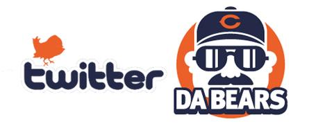 Twitterdabears_medium