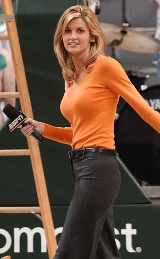 Espn-erin-andrews-orange_medium