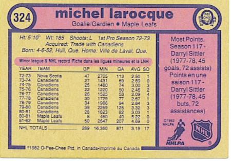 Larocque822_medium
