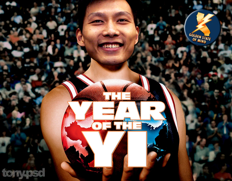 Year_of_the_yi_copy_medium_medium