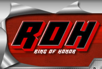 ring_of_honor_logo_feature