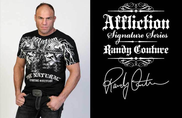 Affliction_RandySignatureShirt_Large