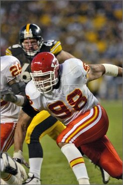 1238573336_chiefs_hicks_released_footballx_medium
