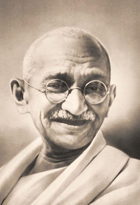 Gandhi1_medium