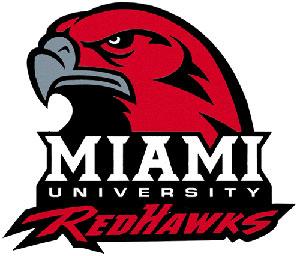 Miamiofohioredhawks_medium