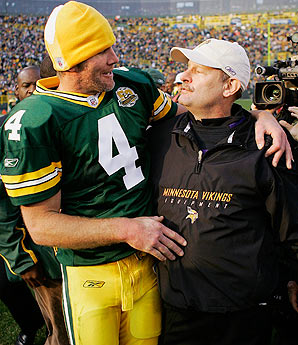 Brett-favre-brad-childress_medium