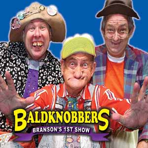 Baldknobbers_medium