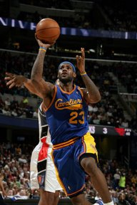 Lebron_james_nba_090107_cle-vs-cha-03_medium