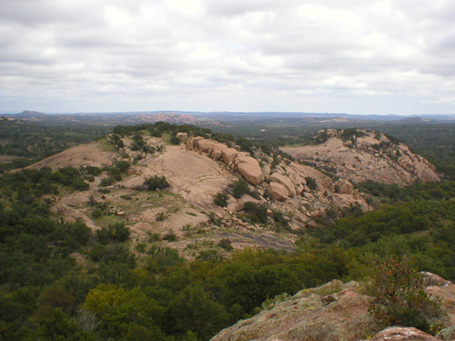Enchanted_rock_medium