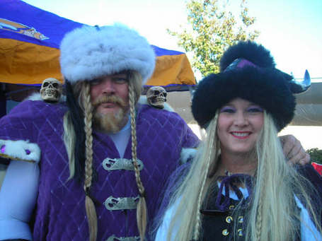Dana_renee_vikings_jags_medium