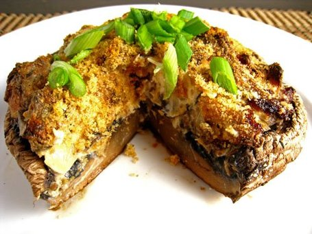 Creamy_stuffed_mushroom_cut_medium