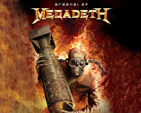 Cover_arsenal_-_megadeth_medium