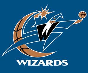 Washington_wizards_medium