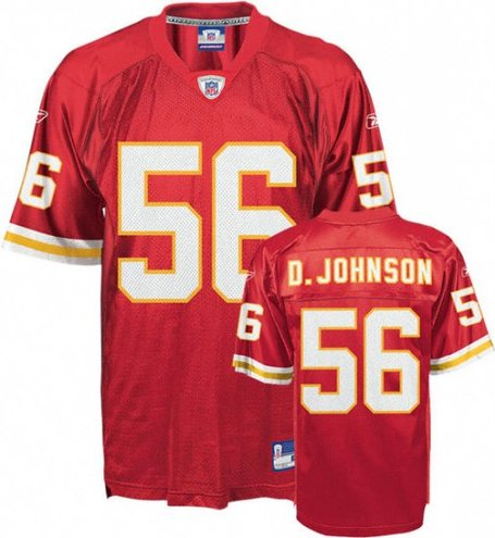 Derrick_20johnson_2056_20red_20nfl_20jerseys-kansas_20city_20chiefs_medium