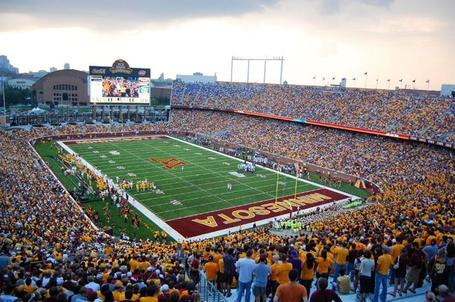 20090912_stadium_33_medium