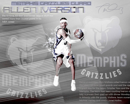 Allen-iverson-grizzlies-wallpaper_medium