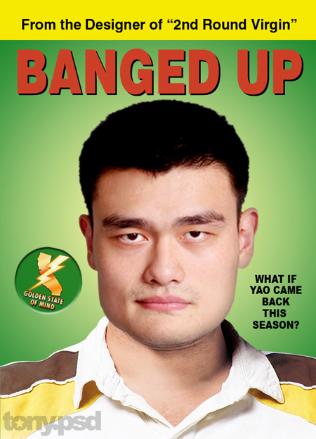 Banged_up_copy_medium_medium