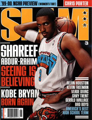 Shareef-abdur-rahim-slam-39_medium_medium