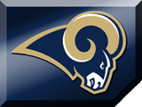 Th_rams_icon_medium