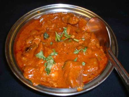 India-cafe-lamb-masala_medium
