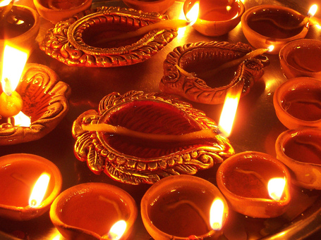 Diwali_medium
