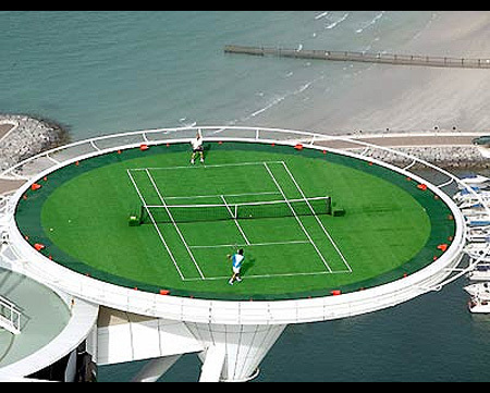 Tenniscourt_2_medium
