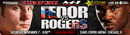 726x200_fedor_rogers_new_3__medium