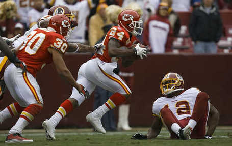 Chiefsredskins1_sp_101809_dre_0657f