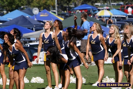 Cal_dance_team_101709_0069_medium