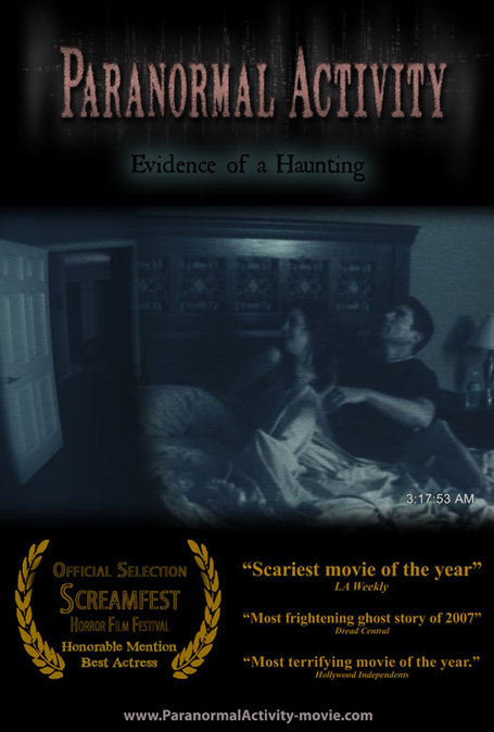 Paranormal-activity-poster_medium