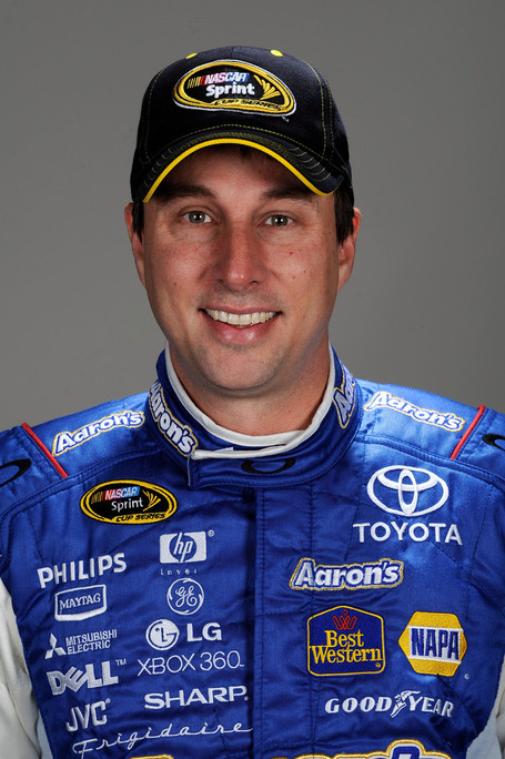 2009_20nscs_20david_20reutimann_medium