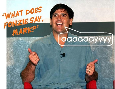 Markcuban2_medium