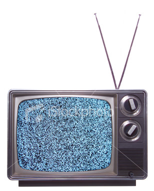 Ist2_457588_old_television_medium