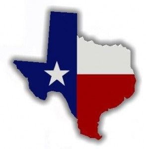 Texas-logo-294x300_medium