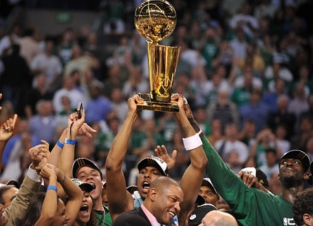 Boston-celtics-2008-nba-champions_nc_medium