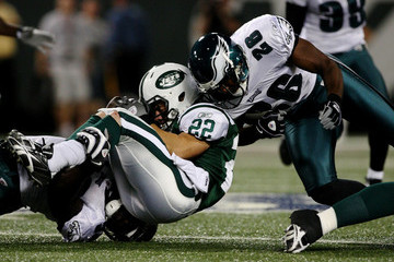 Philadelphia_eagles_v_new_york_jets_dqdmjkqzia9m_medium