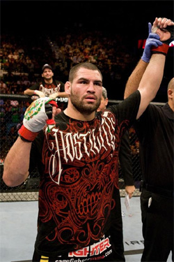Cain_velasquez_2_medium
