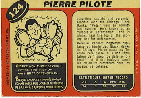 Pilote682_medium