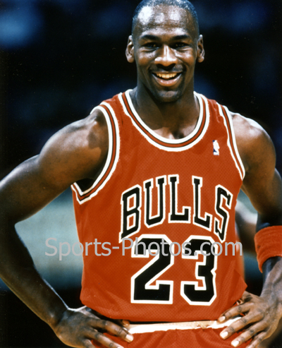 Michael-jordan-mj-mj-23_medium