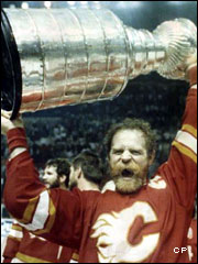 Lanny-mcdonald_medium