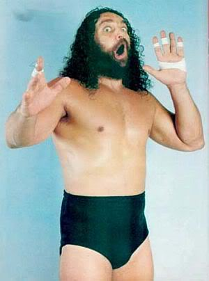 Bruiserbrody_medium