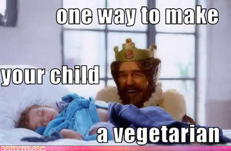 Celebrity-pictures-burger-king-child-vegetarian_medium