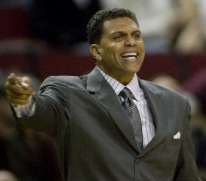 Sacramento-kings-fire-coach-reggie-theus_medium