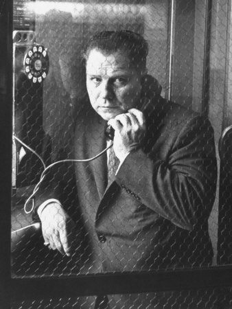 Hank-walker-president-of-teamsters-union-jimmy-hoffa-making-phone-call-from-glassed-in-phone-booth_medium