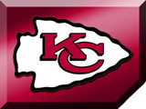 Chiefs_icon_big_medium