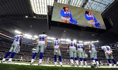 20090820_zaf_e47_945-dallas-cowboys-stadium_medium