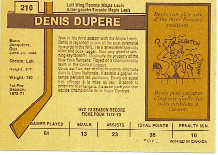 Dupere732_medium